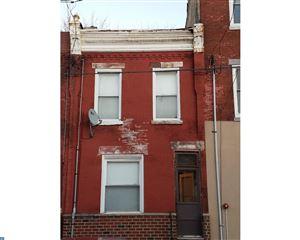 Photo of 1145 S 26TH ST, PHILADELPHIA, PA 19146 (MLS # 7098435)
