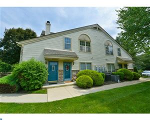 Photo of 710 FOXMEADOW DR, ROYERSFORD, PA 19468 (MLS # 7199435)