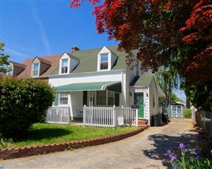 Photo of 823 N FAIRVIEW RD, SWARTHMORE, PA 19081 (MLS # 7237435)