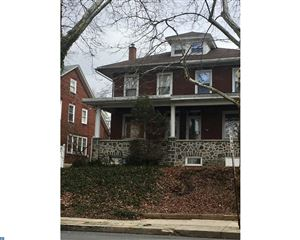 Photo of 1307 N 13TH ST, READING, PA 19604 (MLS # 7144437)