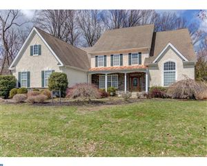Photo of 160 FOREST DR, KENNETT SQUARE, PA 19348 (MLS # 7155439)