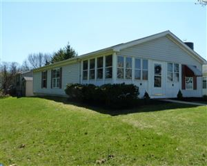 Photo of 23 WISTERIA CT, NEW HOPE, PA 18938 (MLS # 7165439)