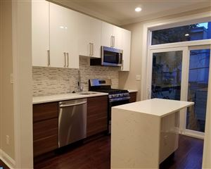 Photo of 1526 S COLORADO ST, PHILADELPHIA, PA 19146 (MLS # 7097442)