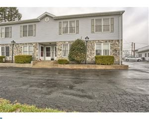 Photo of 711 HILL RD #H, WERNERSVILLE, PA 19565 (MLS # 7155442)