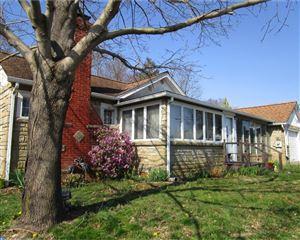 Photo of 119 MICHIGAN RD, PENNSVILLE, NJ 08070 (MLS # 7161442)