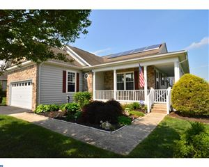 Photo of 35594 CEDAR VALLEY LN, REHOBOTH BEACH, DE 19971 (MLS # 7182442)