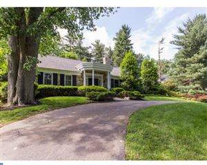 Photo of 726 BRYN MAWR AVE, PENN VALLEY, PA 19072 (MLS # 7198442)