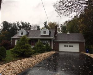 Photo of 55 FURNACE RD, WERNERSVILLE, PA 19565 (MLS # 6976443)