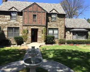 Photo of 3425-29 W SCHOOL HOUSE LN, PHILADELPHIA, PA 19129 (MLS # 7214443)