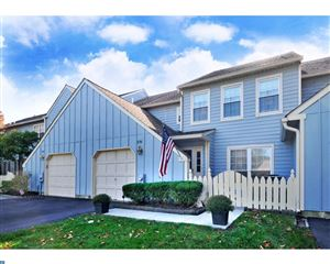 Photo of 270 COPPER BEECH DR, BLUE BELL, PA 19422 (MLS # 7088444)