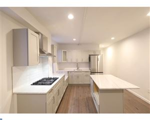Photo of 618 S 2ND ST #1R, PHILADELPHIA, PA 19147 (MLS # 7119444)