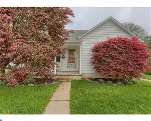 Photo of 45 NORMAL AVE, KUTZTOWN, PA 19530 (MLS # 7183445)
