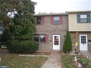Photo of 101 ORCHARD CT, ROYERSFORD, PA 19468 (MLS # 7185448)