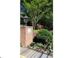 Photo of 251 W MONTGOMERY AVE #1, HAVERFORD, PA 19041 (MLS # 7210450)