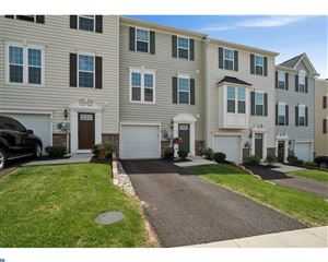 Photo of 29 JEFFERSON DR, SPRING CITY, PA 19475 (MLS # 7176451)