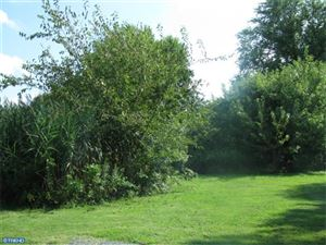 Photo of LOT 1 JEFFERSON RD, PENNSVILLE, NJ 08070 (MLS # 7066452)