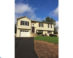 Photo of 1438 WYNONAH DR, SCHUYLKILL HAVEN, PA 17972 (MLS # 7069452)