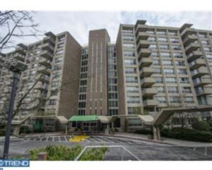 Photo of 1001 CITY AVE #EE817, WYNNEWOOD, PA 19096 (MLS # 7198452)