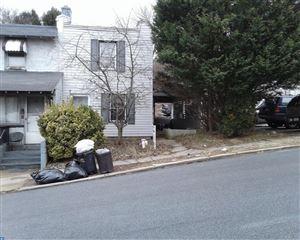 Photo of 14 BIRCH ST, COATESVILLE, PA 19320 (MLS # 7102453)