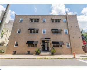 Photo of 2531 LOMBARD ST #1N, PHILADELPHIA, PA 19146 (MLS # 7203453)
