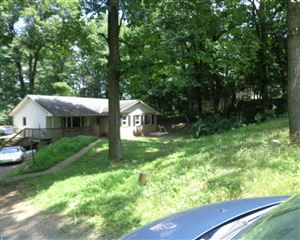 Photo of 111 GREENWOOD DR, TEMPLE, PA 19560 (MLS # 7233453)