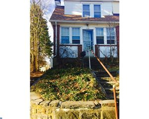 Photo of 728 WYNNEWOOD RD, ARDMORE, PA 19003 (MLS # 7115454)