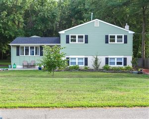 Photo of 42 E CEDAR AVE, EVESHAM Township, NJ 08053 (MLS # 7237455)