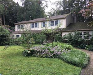 Photo of 100 WEDGEWOOD DR, CHADDS FORD, PA 19317 (MLS # 7084456)