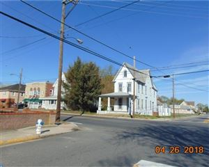 Photo of 1 S BROADWAY, PENNSVILLE, NJ 08070 (MLS # 7237456)