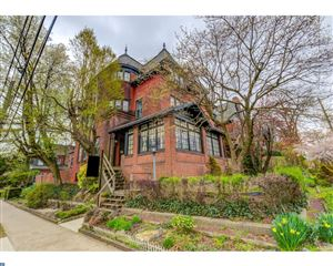 Photo of 4500 CHESTER AVE, PHILADELPHIA, PA 19143 (MLS # 7165457)