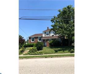 Photo of 307 ABRAMS MILL RD, KING OF PRUSSIA, PA 19406 (MLS # 7217461)
