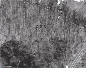 Photo of 0 DENNYS RD, DOVER, DE 19901 (MLS # 7092462)