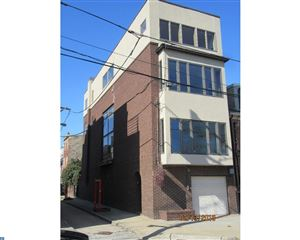 Photo of 730 S FRONT ST, PHILADELPHIA, PA 19147 (MLS # 7091467)