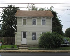 Photo of 8 W WALNUT ST, MAGNOLIA, DE 19962 (MLS # 7237467)