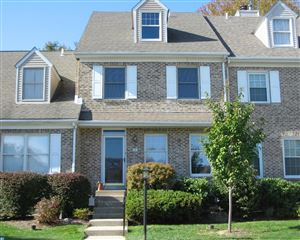 Photo of 1286 COUNTRY CLUB DR, SPRINGFIELD, PA 19064 (MLS # 7115468)