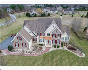 Photo of 201 BLUE SPRUCE DR, KENNETT SQUARE, PA 19348 (MLS # 7134468)
