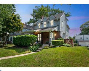 Photo of 216 ROCK GLEN RD, WYNNEWOOD, PA 19096 (MLS # 7217469)