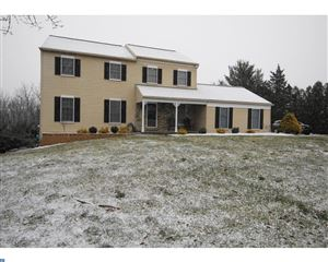 Photo of 2040 SPRING VALLEY RD, LANSDALE, PA 19446 (MLS # 7147470)