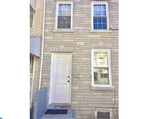 Photo of 1034 SPRUCE ST, READING, PA 19602 (MLS # 7063471)