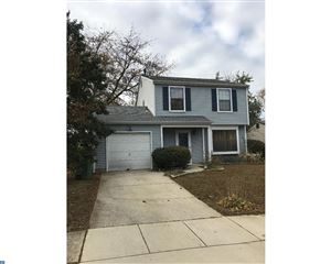 Photo of 120 ROBINS RUN E, SWEDESBORO, NJ 08085 (MLS # 7082471)