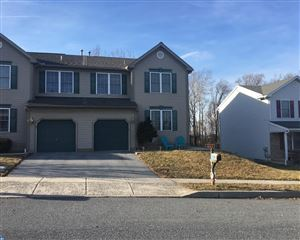 Photo of 624 FREDERICK ST, READING, PA 19608 (MLS # 7127472)