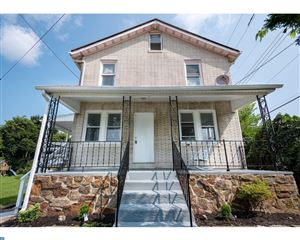 Photo of 1145 BEAUMONT AVE, TEMPLE, PA 19560 (MLS # 7235477)