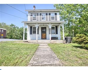 Photo of 721 MOUNTAIN VIEW RD, READING, PA 19607 (MLS # 7187479)