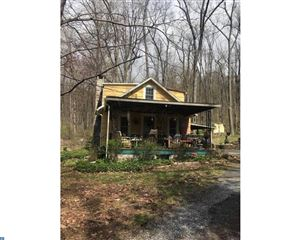 Photo of 154 MILL RD, FLEETWOOD, PA 19522 (MLS # 7174481)