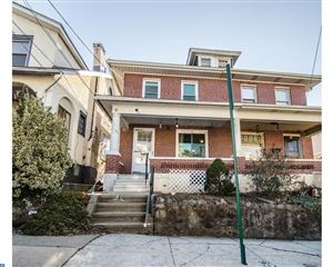 Photo of 36 ARLINGTON ST, READING, PA 19611 (MLS # 7120482)