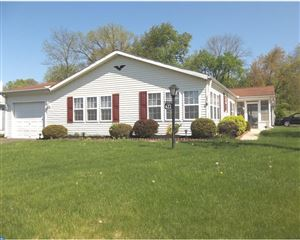 Photo of 622 SILVERWIND CT W, NEW HOPE, PA 18938 (MLS # 7165482)