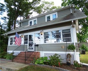 Photo of 12 SPRING ST, PENNS GROVE, NJ 08069 (MLS # 7213483)