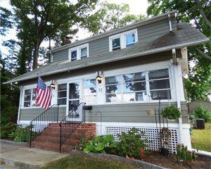 Photo of 12 SPRING ST, PENNS GROVE, NJ 08069 (MLS # 7213483)