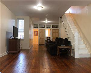 Photo of 323 WILDER ST, PHILADELPHIA, PA 19147 (MLS # 7232483)