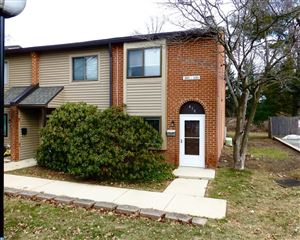 Photo of 410 VALLEY DR, WEST CHESTER, PA 19382 (MLS # 7113484)